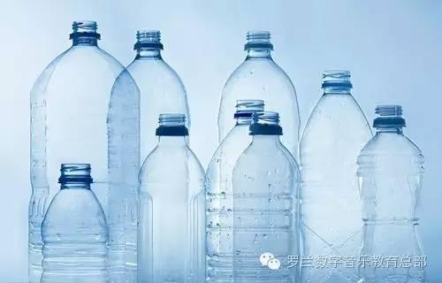 用塑料瓶自制小军鼓 赶紧学起来