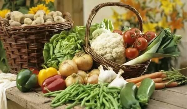 总局公布2016年第三季度食品安全监督抽检情况,结果如何?