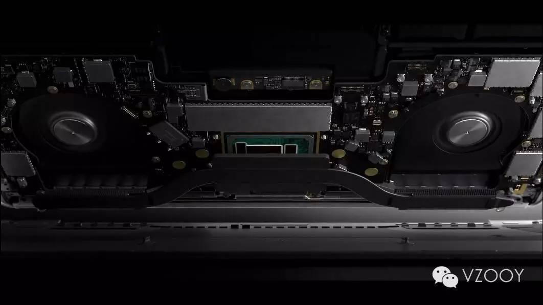 其他方面无非是硬件性能的提升。此外Apple TV也有了 ...