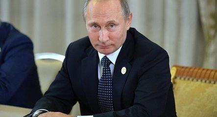 沙特油老大能力受质疑,俄罗斯被打上墙头草标签