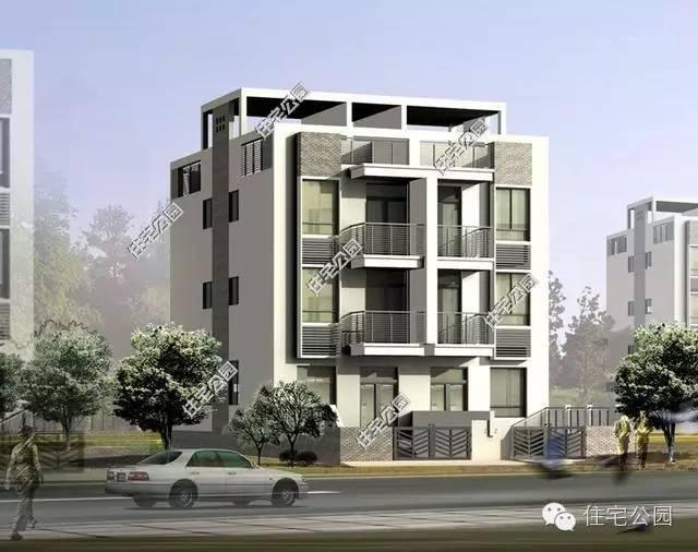 138x12米宅基地两层设计图