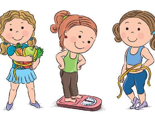 协和减肥讲座?年节体重管理和常见的减肥误区