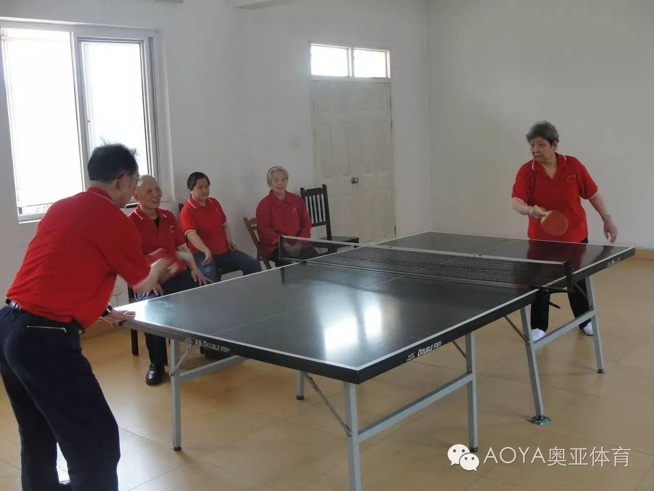 卢元镇教授:,三杯吐然诺下一句健康中国,体育应该前置