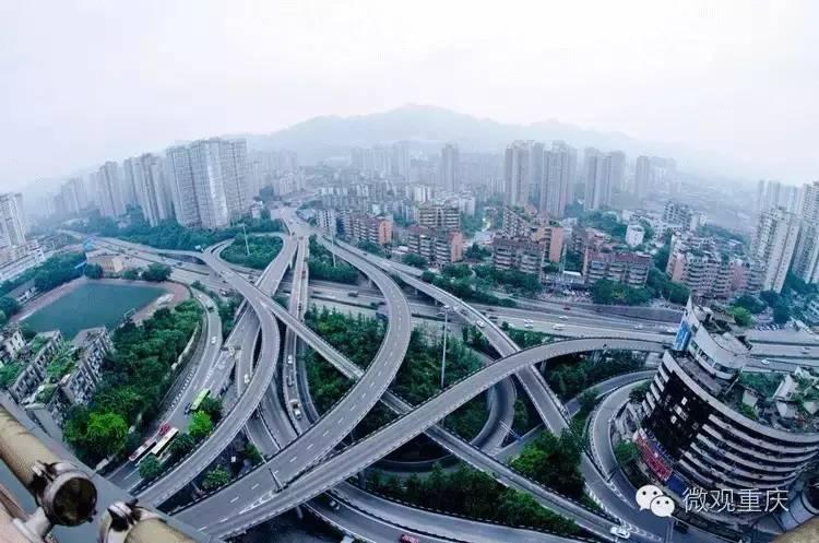 重庆增速攻略一直全国第一的秘籍-搜狐经济茶山张家口图片