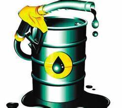 冻产分歧未解,希拉里绝地助攻,油价休矣