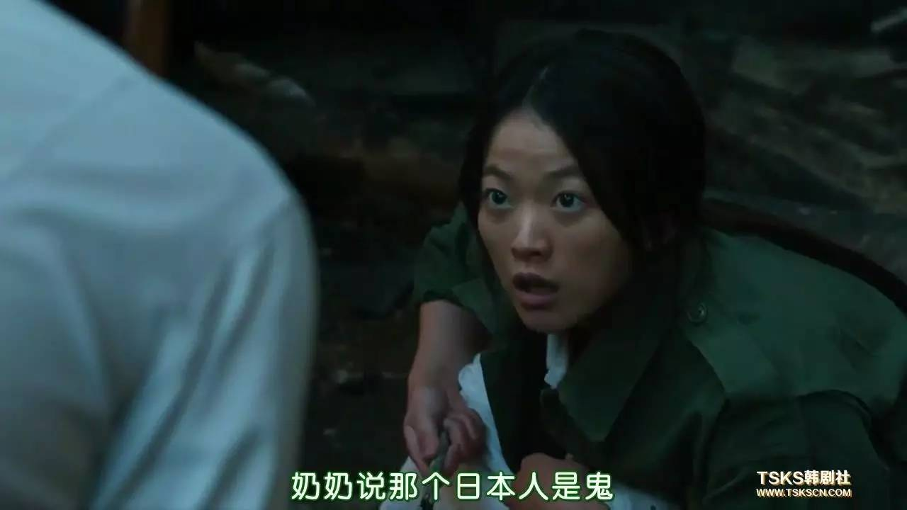 强奸的日本片_这个人就是昨晚的疯女人之一,后来得知她被日本老头强奸过.