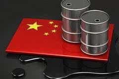 OPEC减产PK美国GDP 美元、油价撕逼大战在即!