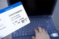 """揭秘""""机票退改签""""陷阱:网络诈骗团伙搞的鬼"""