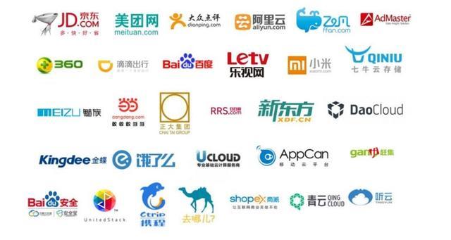 中国十大互联网城市排名:北京第一、武汉第七
