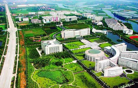 赤壁gdp_赤壁市前三季度经济稳中向好,GDP增速快于全省(2)