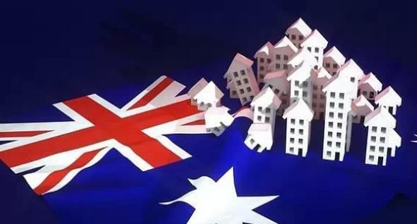 澳大利亚投资移民最新政策