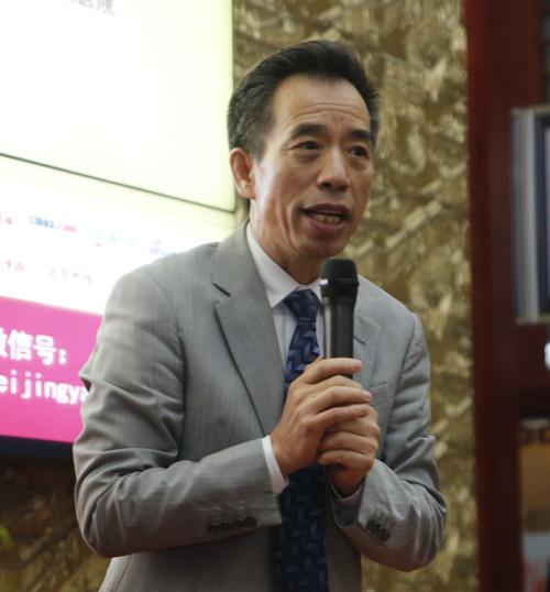 """""""中国十大抗癌英雄评选"""" 路演第六站在京举行"""
