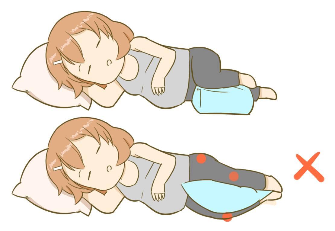 情侣睡觉拥抱姿势图片