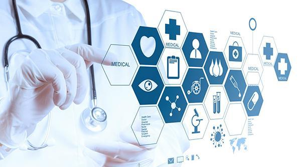 性爱网站是多少_社区医院 互联网:探索免费医疗的可能性