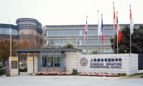 台湾忠信高级工商学校_台湾忠信工商学校_台湾忠信学校