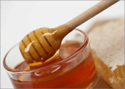 蜂蜜醋减肥_蜂蜜和醋按照正常比例调配能达到减肥功效吗?