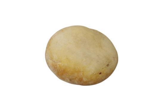 广州宣亦:珍稀天然花岗玉原石