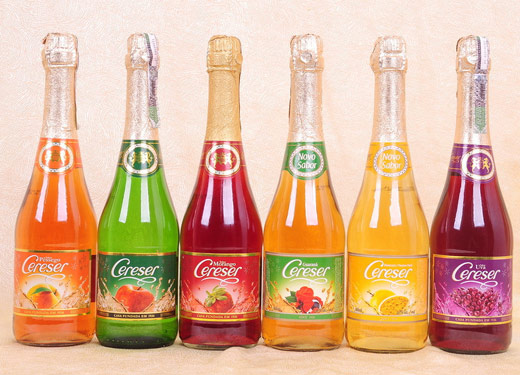 揭秘饮料的制作过程 它对孩子健康危害有多大,莫麟传奇之四大古国全集