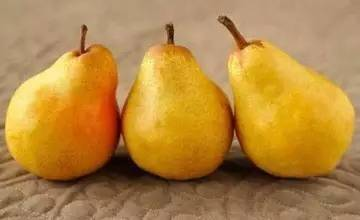 脾胃虚寒、体质较弱者,这样吃水果疗效加倍!