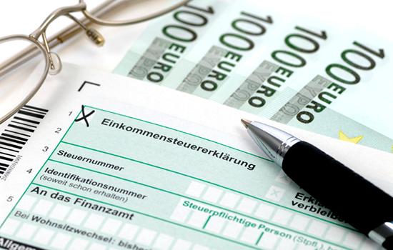增值税进项税已经抵扣的,再转出的四种方法