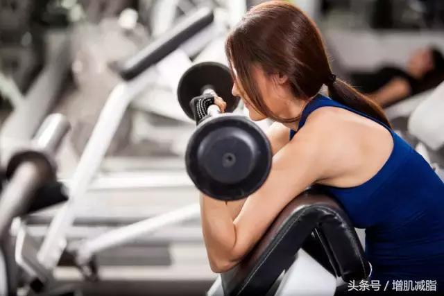 健身正确的锻炼顺序,以及训练前后的饮食安排