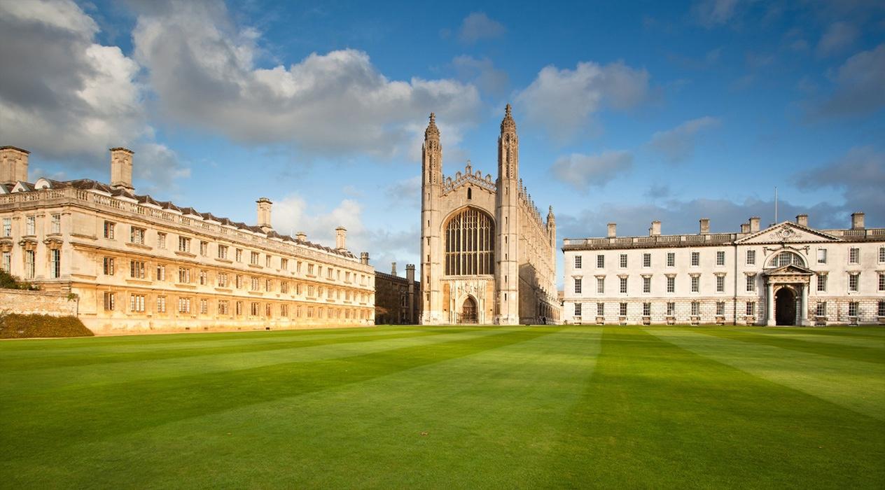 英国留学贵?不妨看看这些最易申请奖学金的大学