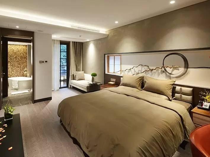 杭州两家新旅店,一家在集装箱,一家坐拥最美湖景