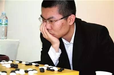 """【棋人弈事】如此艰辛的学棋历程,朴文��堪称棋坛""""励志哥"""""""