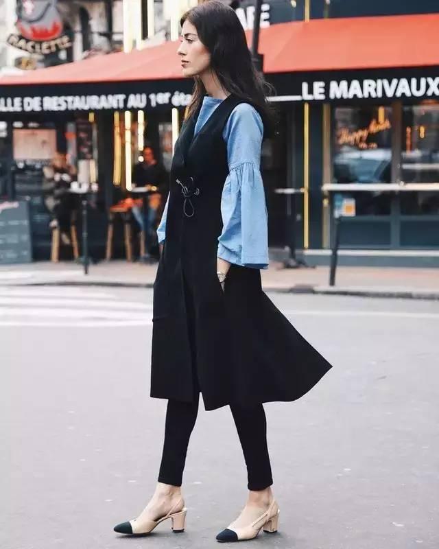 裙子+裤子 - 小狗 - 窝