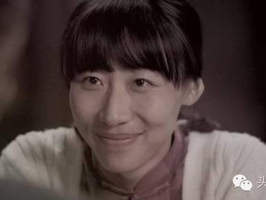 她是苹果《驴得水》女主角一个很污却特别的电影姑娘手机上如何保存电影图片