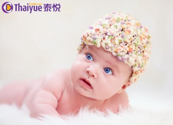 38女性输卵管结扎后可以做试管婴儿吗?