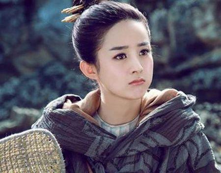 吴彦祖杨幂等为明星的长女,发际线v明星快变代表顶头发短直立下方稍秃头图片
