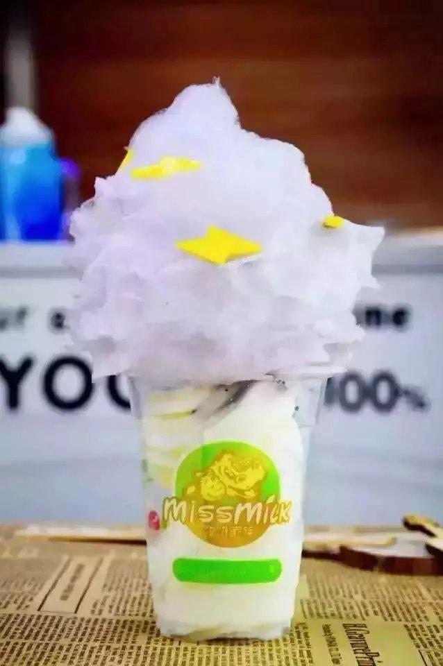 如何在微信卖手工酸奶