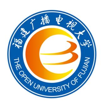 logo logo 标志 设计 图标 331_330图片
