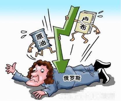 美国对日本的经济制裁