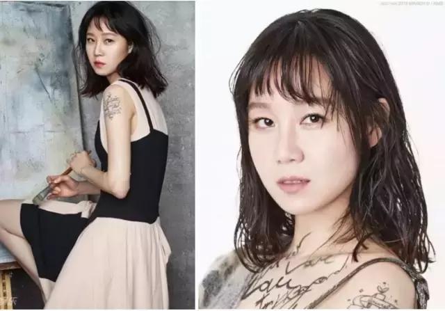 郭采洁当初留长发的时候就是清纯女大学生一枚.图片