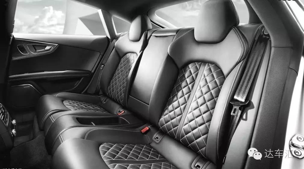 老司机手册丨保护你车座的座套其实是谋杀你安全的凶手_腾讯分分