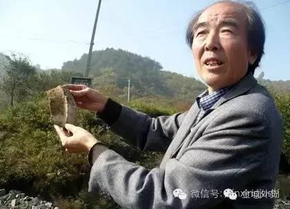 瓷业为证甘肃曾支起抗战电档案半壁江山-搜狐户型设计图160图片