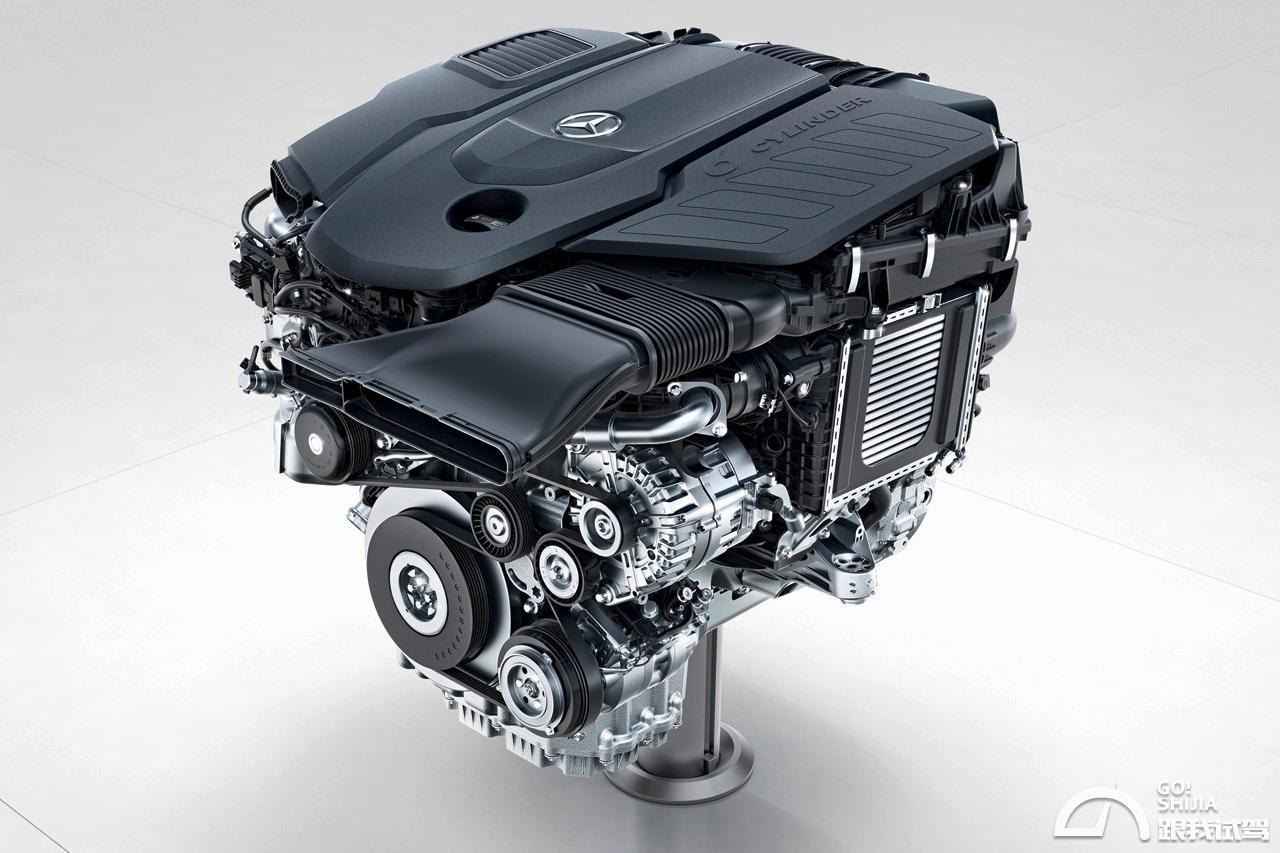 汽车 正文  isg,电动辅助压气机以及智能涡轮增压器的协同配合不仅图片