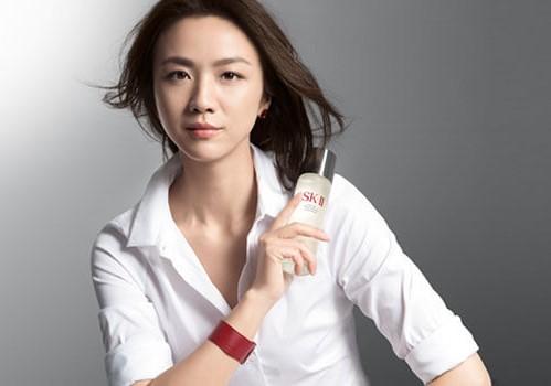 韩国买什么护肤品好?去韩国必败护肤品