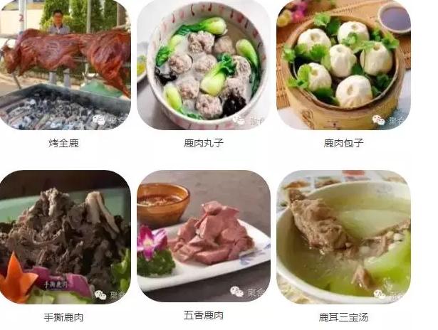 义乌中韩台美食节11.11开幕,印泰美食前来助阵手羊肉小吃文章抓图片