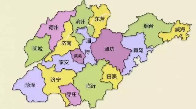 菏泽郓城玉皇庙2020年人口_2020年菏泽学区划分图(2)