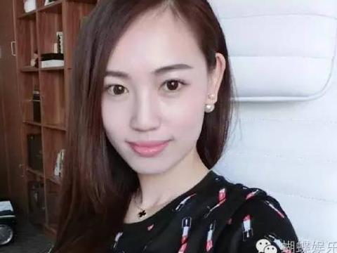 奸淫姐_被曝正收集被胁迫奸淫证据!