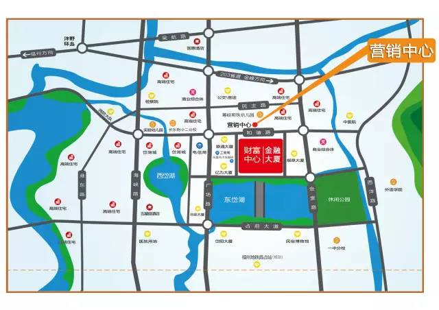长乐地区经济总量_福州长乐机场图片