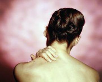 搜狐健康   帮您缓解颈肩痛的困扰 北京友谊医院吴静 - 沙漠 - 风雨人生路------医学文摘