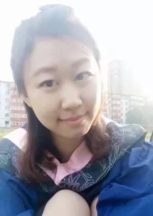 美女不剁手,v美女也有奖!-搜狐亚美女籍主播图片