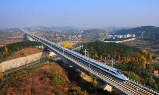 沪昆高铁已经开通!来云南最美12间民宿度个假吧