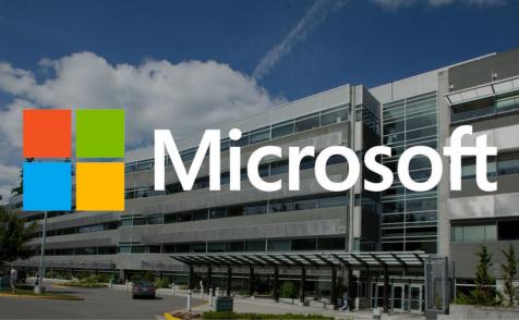 微软为啥离我们越来越远? - 科技新发现 - 科技新发现
