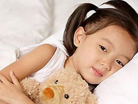 孩子在幼儿园不睡午觉怎么办?丨育儿大师