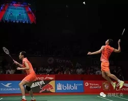 羽球技术:羽毛球三大最基本的杀球技术